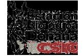 Estacion_Biolgica_Donana_logo
