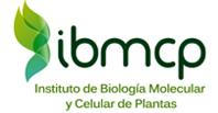 Instituto de Biologia Molecular y Celular de Plantas