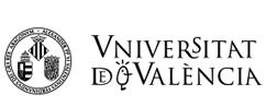logo-Universitat _de_Valencia