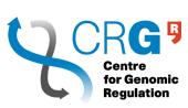 logo_Centre_Regulacio_Genomica