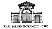real_jardin_botanico