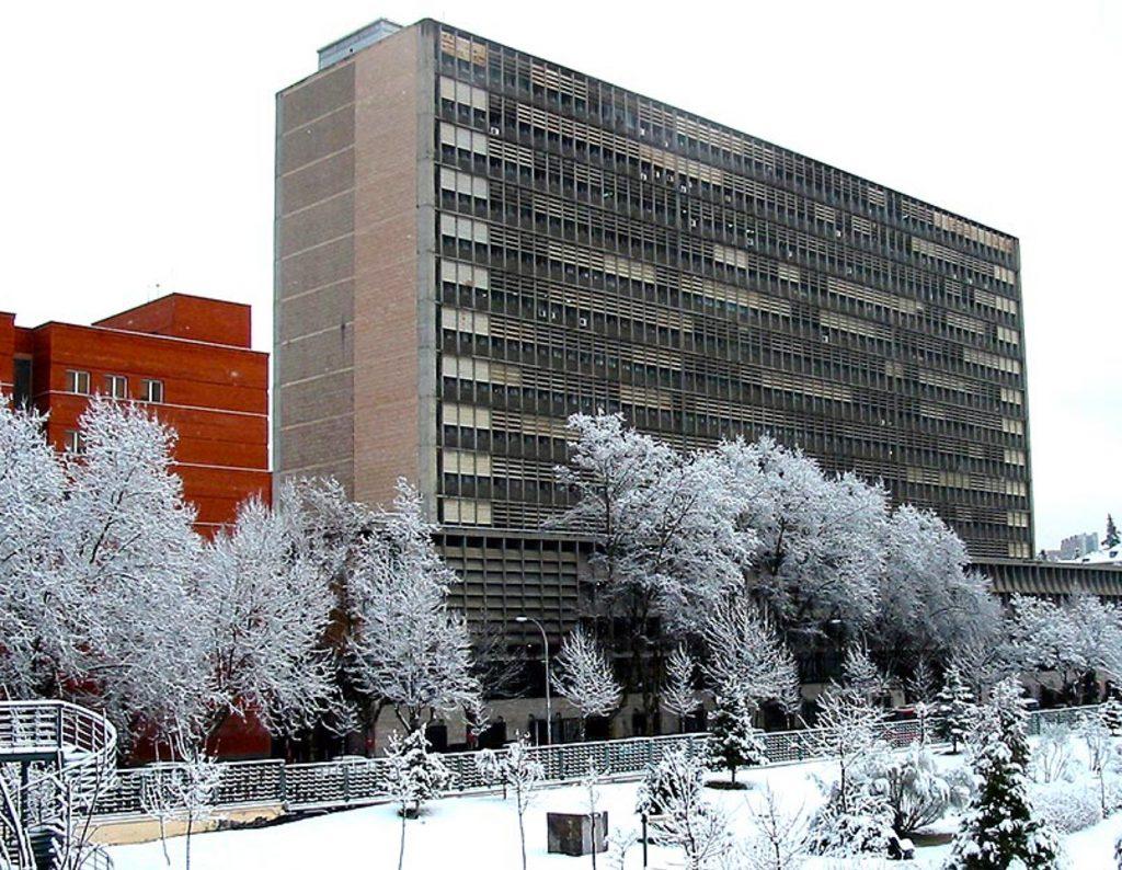 Facultad_Ciencias_Biologicas_UCM